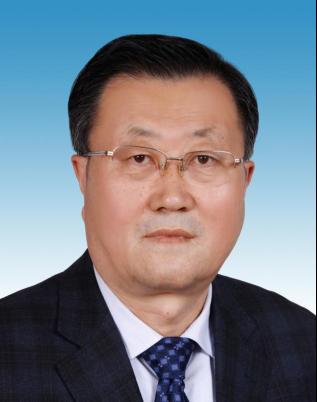赵普 廊坊 房管局_机制81级校友赵敏-七十年校庆